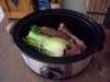 7-hour-slow-cooked-lamb-2010-021