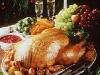 another-turkey