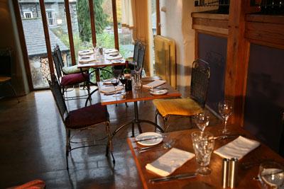 The Glass House Restaurant Kitchen Nightmares