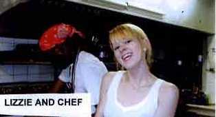 Chef Brian Kitchen Nightmares Momma Cherri S
