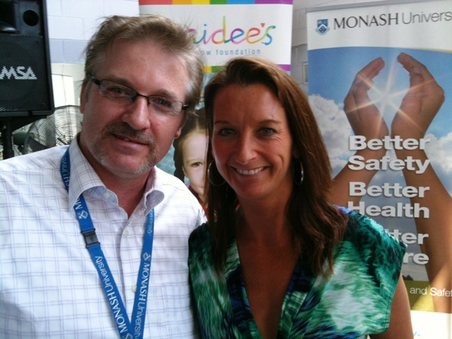 layne-beachley-and-justin-17-11-2010