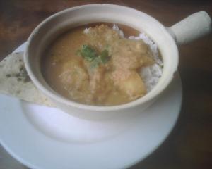 piachicken-tiki-curry.jpg