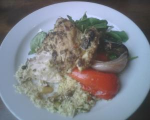 piaroast-chicken-veg.jpg