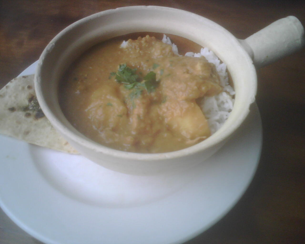 piachicken-tiki-curry.jpg