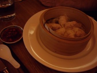 seam-chickprawn-dumpling.jpg