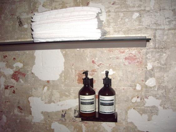 seam-restroom.jpg