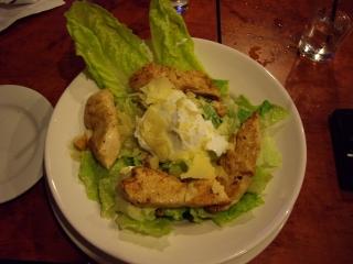 cajun-chicken-ceaser-swan-reach-june-2009-037