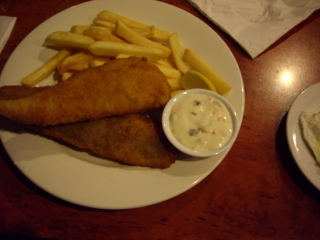 fish-and-chips-swan-reach-june-2009-038
