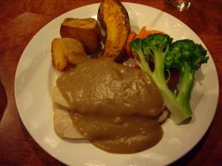 turkey-breast-roast-swan-reach-june-2009-042
