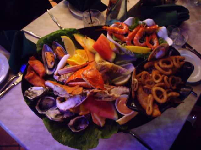 seafood-platter-for-2