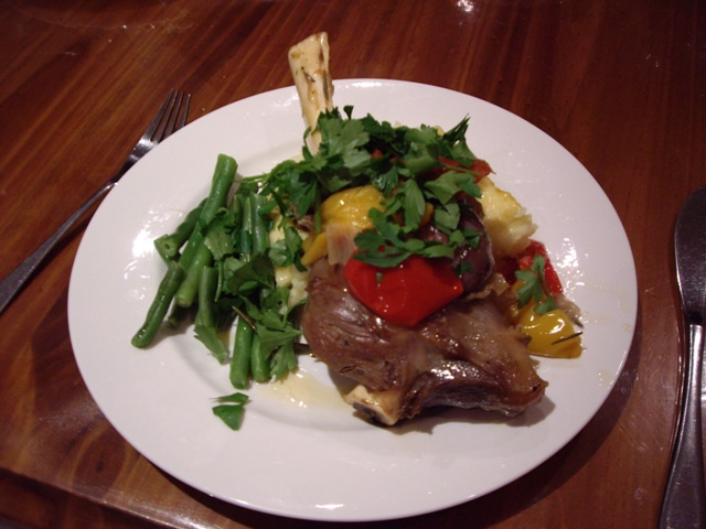slow-cooked-tomatoe-pesto-lamb-shanks-016