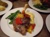 slow-cooked-tomatoe-pesto-lamb-shanks-014